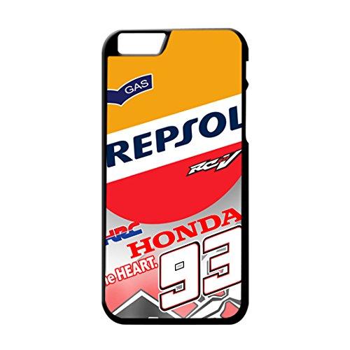iphone-case-custom-marc-marquez-hrc-repsol-motogp-champion-hard-case-case-for-iphone-6s-plus