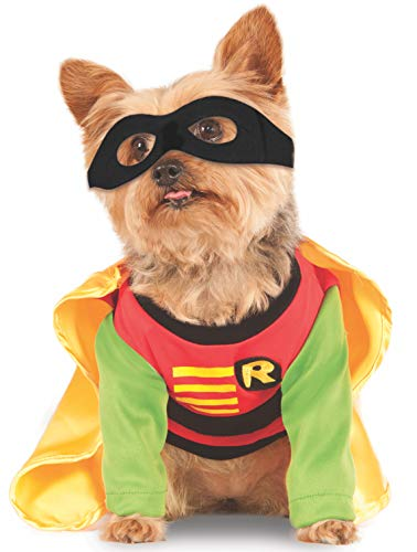 Teen Titans! Who wouldn't look good in this costume.