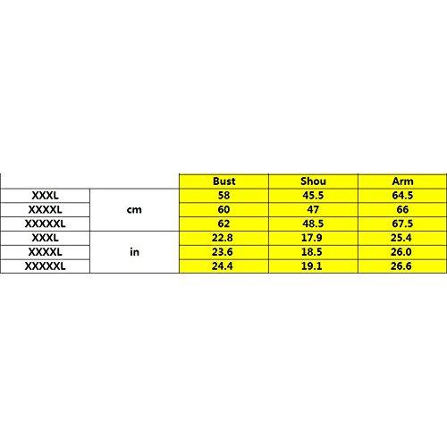 Strato Outdoor Rosered Donna Stile Alpinismo Antivento Giacca Sport Coppia Impermeabile Calda Giacche Singolo Nuovo Lai Sottile Wu Bvxq4nF