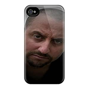 Diy Yourself - New Guy Barnes protective iPhone 6 4.7 Classic Hardshell case cover XQDJocKAxoO