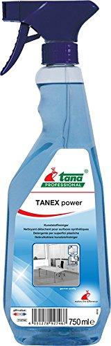 Kunststoffreiniger Tana Sprinter Power 750 ml