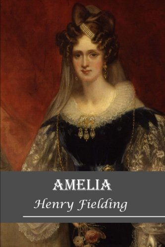 an analysis of the novel joseph andrews by henry fielding Critical responses to joseph andrews background the novel joseph andrews was written in the 18th century during the augustan age by henry fielding the followers of the augustan age valued and supported reason and strongly believed in.