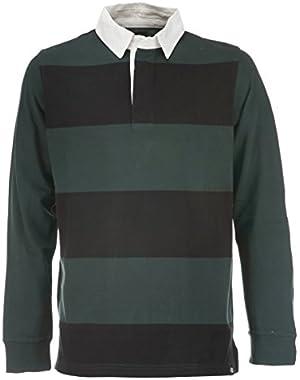 Cedar Key Long Sleeve T-Shirt
