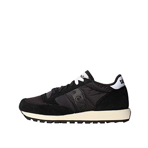 IGI Zapatillas Para Hombre Gris Gris Oscuro, Color Gris, Talla 41 EU