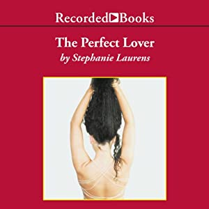 The Perfect Lover Audiobook