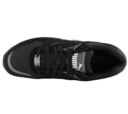 Puma R698Core negro