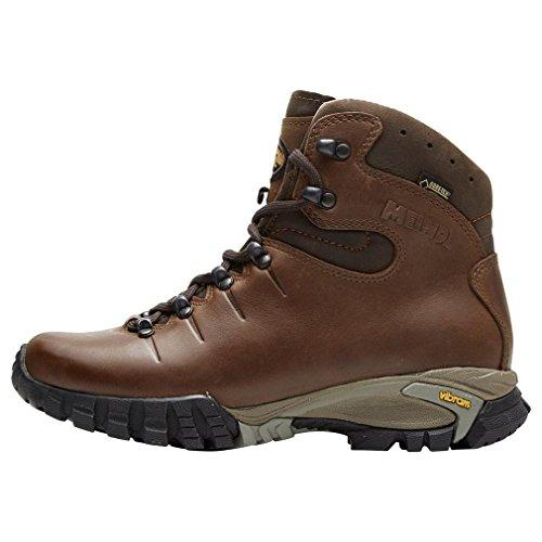 Meindl Toronto GTX Women' Walking Boots
