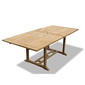 41LXs7nNTpL._SS300_ Teak Dining Tables & Teak Dining Sets
