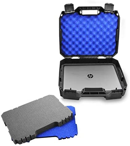 Casematix Compatible Chromebook Accessories Customizable