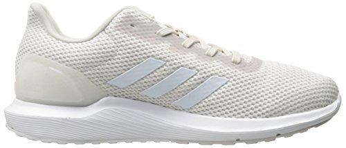 Adidas Performance Donna Cosmic 2 Sl W Scarpa Da Corsa Bianco / Nero / Bianco