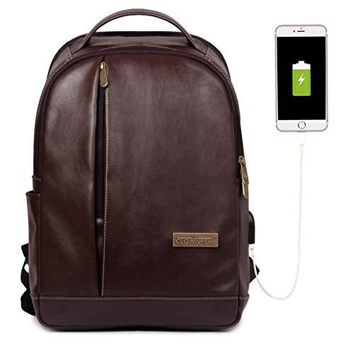 Fredrick Laptop Backpack | 27 lt...