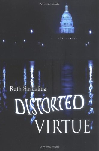 Read Online Distorted Virtue PDF