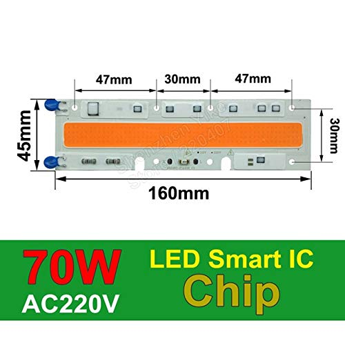 Introduction Light Emitting Diode Led in US - 8
