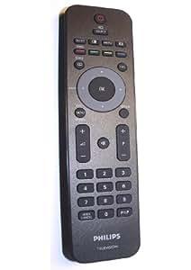 Original mando a distancia Philips 2422 5490 1833 para la televisión