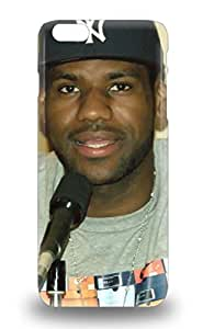 Iphone 3D PC Case New Arrival For Iphone 6 Plus 3D PC Case Cover Eco Friendly Packaging NBA Cleveland Cavaliers LeBron James #23 ( Custom Picture iPhone 6, iPhone 6 PLUS, iPhone 5, iPhone 5S, iPhone 5C, iPhone 4, iPhone 4S,Galaxy S6,Galaxy S5,Galaxy S4,Galaxy S3,Note 3,iPad Mini-Mini 2,iPad Air )