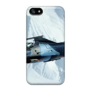 Excellent Iphone 4/4s Case Tpu Cover Back Skin Protector Fantasy Art Women S Cars Audi by mcsharks