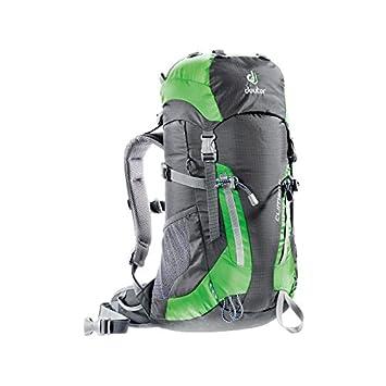 Deuter - Sac A Dos Climber 22l - Vert  Amazon.fr  Sports et Loisirs 36c701dd85e
