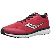 Saucony Boy's Ideal Shoes