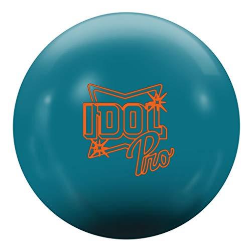 Roto Grip Idol Pro Bowling Ball- Ocean Blue (15 lb)
