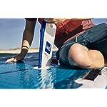 Red-Paddle-107-Windsurf-SUP-Board-Package-Windsup-Unisex-Adulto-Multicolore-Uni