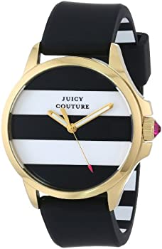 Up to 50% off Contemporary Watches at Amazon.com