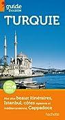 Guide Evasion Turquie par Lorber