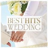 Best Hits' Wedding