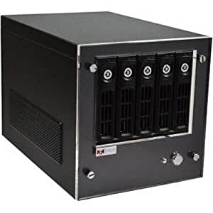 ACTi GNR-3000 Standalone Network Video Recorder