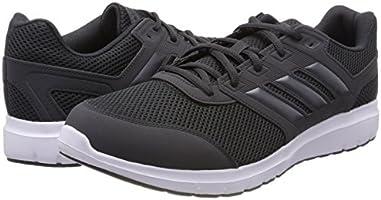 Adidas Duramo Lite 2.0, Men's Running Shoes, Black (Carbon