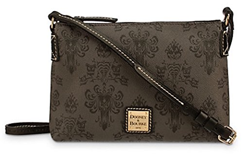 Buy dooney bourke credit card disney