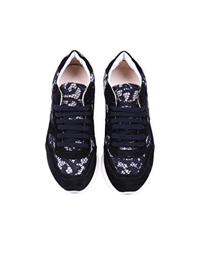 Twin Sneakers Donna Set Twin Set aw5xRFqwOn