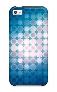 XiFu*MeiProtective Rex Harper KJehfxG10572XldJj Phone Case Cover For ipod touch 5XiFu*Mei