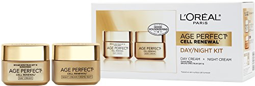 Face Cream Gift Sets - 2