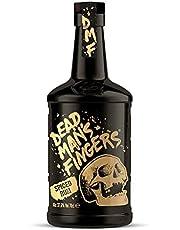 Over 20% Off Dead Mans Fingers Rum