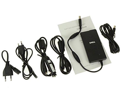 Original Dell Inspiron Latitude Compatible