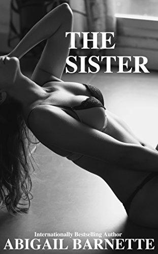 Girlfriends sister erotic literature