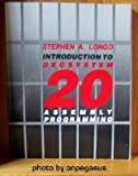 Introduction to DECsystem 20 Assembly Programming, Longo, Stephen A., 0534029426