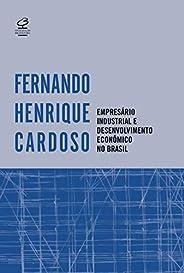 Empresário industrial e desenvolvimento econômico no Brasil