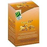 100% Natural Complemento Alimenticio - 200 gr