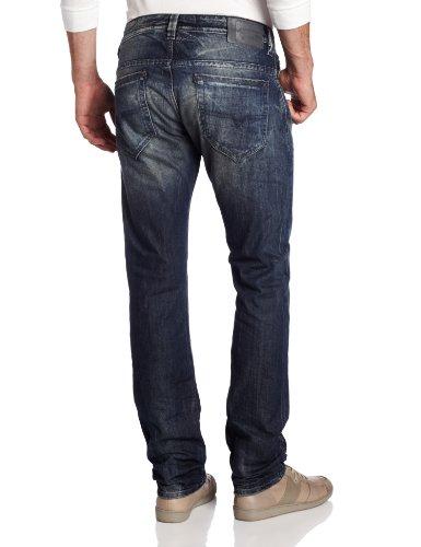 Diesel Thavar 0816K Herren Jeans