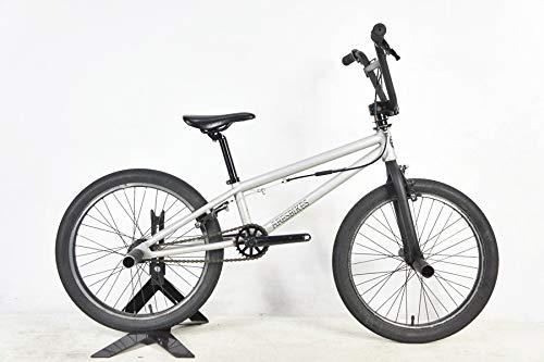 特別価格 ARES 2014年 BIKES(アーレスバイクス) APLUS(アプラス) 18.5サイズ BMX 2014年 ARES 18.5サイズ B07PR4DB4V, Slim Fit Gym:558778eb --- senas.4x4.lt