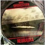 Nebraska [Picture Disc]