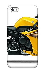 8336364K64053941 Case Cover Iphone 5/5s Protective Case Yamaha Motorcycle