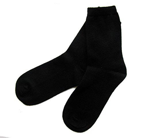 Pure Cashmere Socks - 1