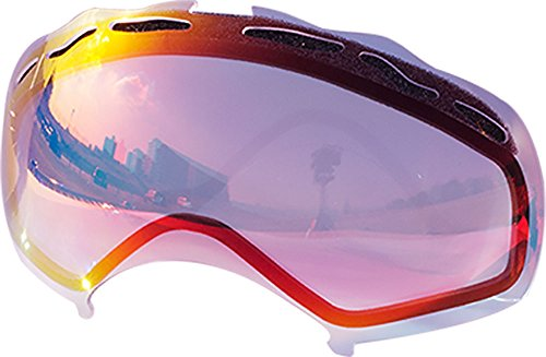 zero-replacement-lenses-for-oakley-splice-snow-goggle-ruby-clear