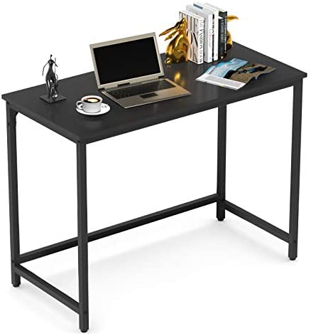 WeeHom Small Computer Desk Study Writing Desk