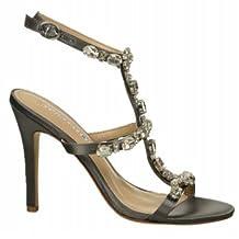 David Tutera Women's Worthy Pumps Shoes