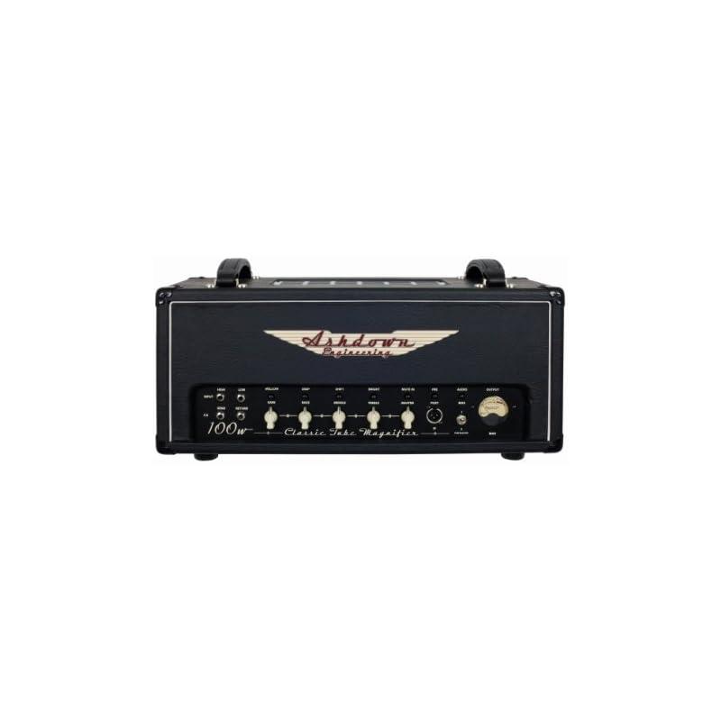 ashdown-ctm-100-bass-amplifier-head