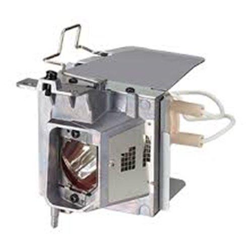 NEC NP35LP 純正OEM工場オリジナルランプ - NEC   B07D1DTGCT