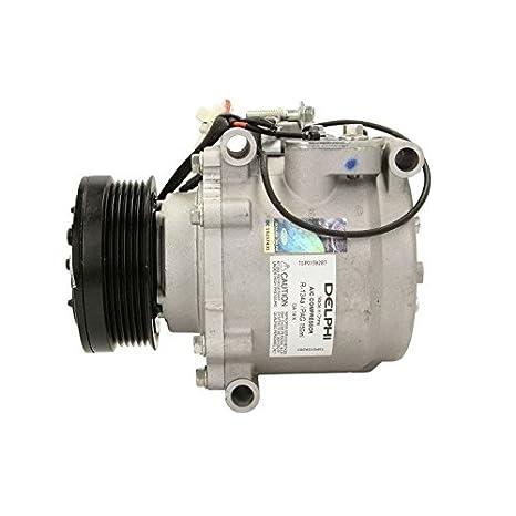 Delphi tsp0159287 Compresor, aire acondicionado